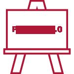 Školení a workshopy Průmysl 4.0