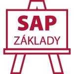 SAP základy kurz