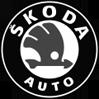 Reference SAP školení & SAP kurz Škoda Auto