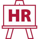 SAP HR školení a SAP kurzy