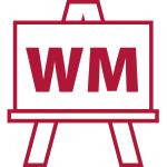 SAP WM modul školení a kurzy